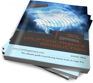 The Uplifting Trance Production Guide