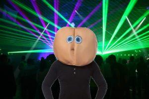1537 ARSE SMELLO www.edmpr.com EDM PR News