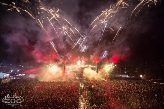 Electric Zoo ANTicipating acclaimed Ibiza party ANTS